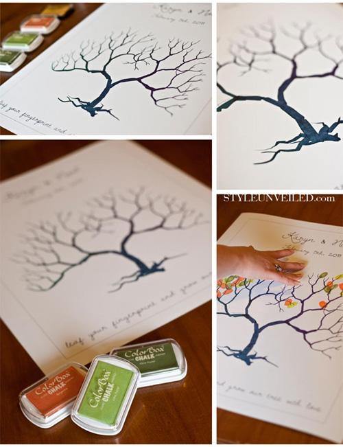 356-fingerprint-guestbook-06