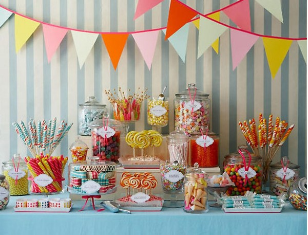 Candy-Bar-2