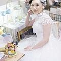 【婚紗攝影】【自助婚紗】【推薦】【台北】