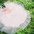 【自助婚紗】【婚紗攝影】【推薦】【作品集】【台北】阿泰&瑋玲