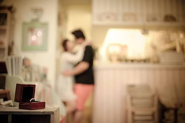 【自助婚紗】【婚紗攝影】【推薦】【作品集】【台北】【高雄】攝影:MAC 新人:博颢+宥佑 幸福生活