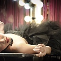 【自助婚紗】【婚紗攝影】【推薦】【作品集】【台北】【高雄】攝影:MAC 新人:博颢+宥佑 神秘奇幻