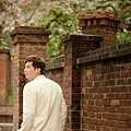 【自助婚紗】【婚紗攝影】【推薦】【作品集】【台北】【高雄】攝影:MAC 新人:博颢+宥佑 戀戀白紗