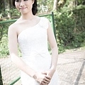 【自助婚紗】【婚紗攝影】【推薦】【作品集】【台北】【高雄】復古白紗