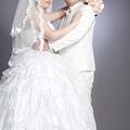 【自助婚紗】【婚紗攝影】【推薦】【作品集】【台北】【高雄】攝影:山米 造型:Monica 新人:銘遠&岩淺麗奈 甜蜜白紗