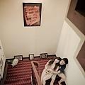 自助婚紗/婚紗照/婚紗攝影-居家風