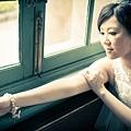 桃園婚紗攝影工作室
