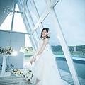 桃園婚紗工作室