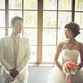 哲&珍-自助婚紗攝影