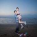 【自助婚紗】【推薦】【攝影工作室】阿寶+小崴-感謝新人選擇自助婚紗攝影工作室