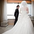 婚禮攝影/婚禮紀錄/婚禮紀實作品集(05)-台中婚攝
