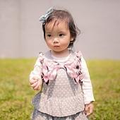 寶寶照/寶寶攝影/兒童攝影/-推薦伊頓兒童寫真