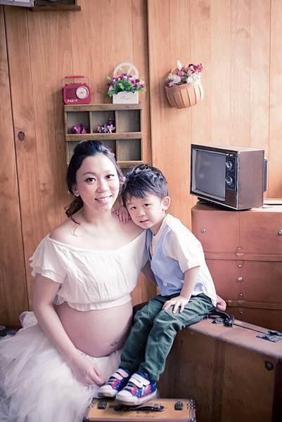 孕婦照,孕婦寫真,孕媽咪攝影,孕婦攝影推薦