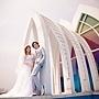 台北自助婚紗推薦