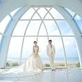 台灣婚紗攝影價位-伊頓自助婚紗攝影公司
