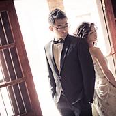 台灣婚紗攝影推薦 台灣婚紗攝影推薦