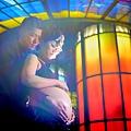 孕婦照/孕婦寫真/孕媽咪攝影