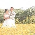 台灣婚紗攝影:景點推薦