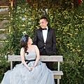 婚紗攝影推薦
