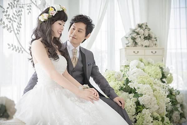 新竹婚紗工作室:婚紗攝影、婚紗照、自助婚紗、婚紗景點、婚紗推薦