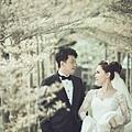 新竹婚紗攝影工作室-婚紗攝影