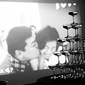 婚禮攝影 | 婚禮記錄