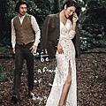Wedding-Photo-00003.jpg