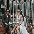 Wedding-Photo-00006.jpg