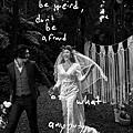 Wedding-Photo-00008.jpg