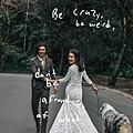Wedding-Photo-00012.jpg
