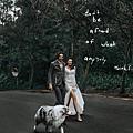 Wedding-Photo-00011.jpg