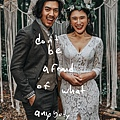 Wedding-Photo-00013.jpg