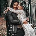 Wedding-Photo-00014.jpg