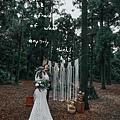 Wedding-Photo-00017.jpg