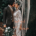 Wedding-Photo-00018.jpg