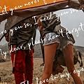 自助旅行攝影-婚紗照|墾丁婚紗|旅拍墾丁婚紗