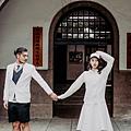 Wedding-Photo-00002.jpg
