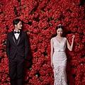 高雄拍婚紗|婚紗拍攝推薦|旅拍婚紗|婚紗照