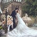 拍婚紗推薦|婚紗照|旅拍婚紗|高雄婚紗攝影
