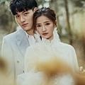 台灣旅拍|婚紗拍攝推薦|旅拍婚紗|韓式婚紗