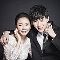 韓式婚紗|台灣旅拍-婚紗拍攝推薦|高雄婚紗
