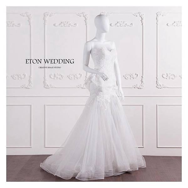 拍婚紗,禮服款式 (55).jpg