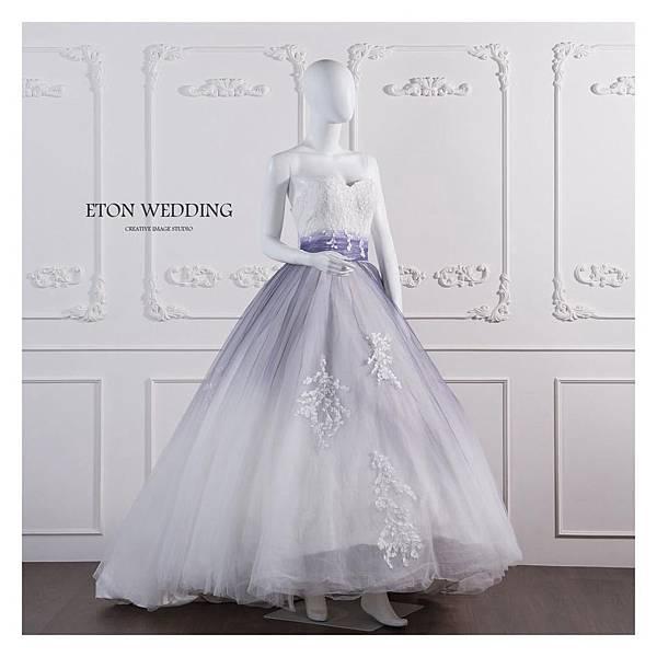 拍婚紗,禮服款式 (52).jpg