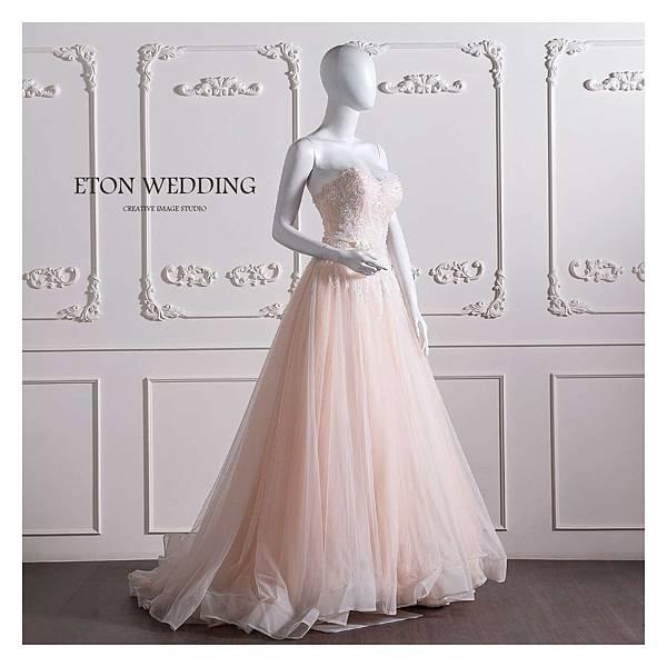 拍婚紗,禮服款式 (56).jpg