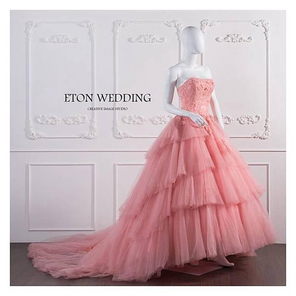 拍婚紗,禮服款式 (61).jpg