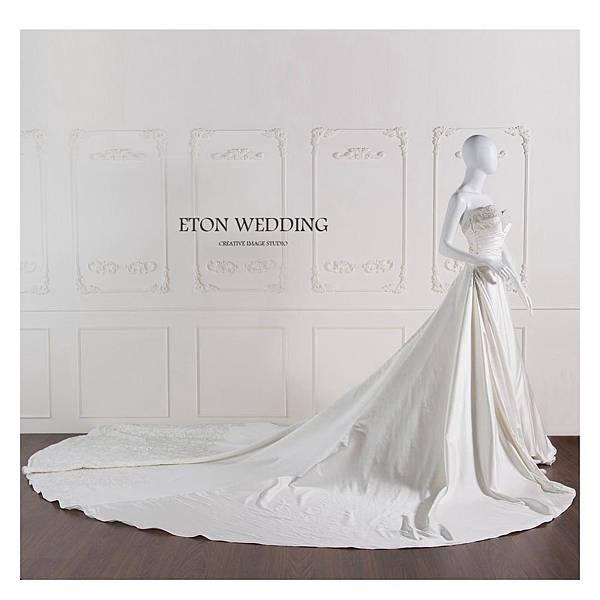 拍婚紗,禮服款式 (59).jpg