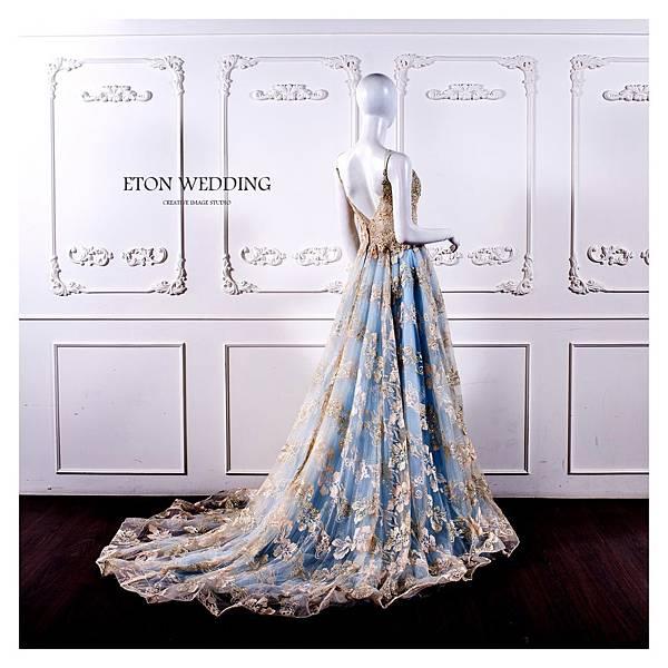 拍婚紗,禮服款式 (128).jpg