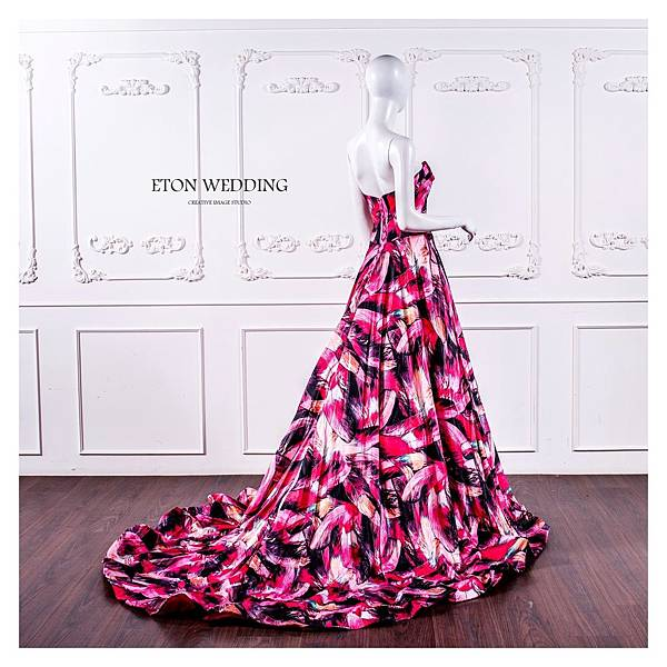 拍婚紗,禮服款式 (124).jpg