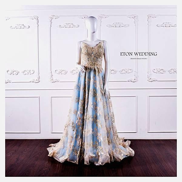 拍婚紗,禮服款式 (126).jpg