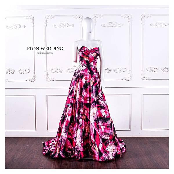 拍婚紗,禮服款式 (122).jpg